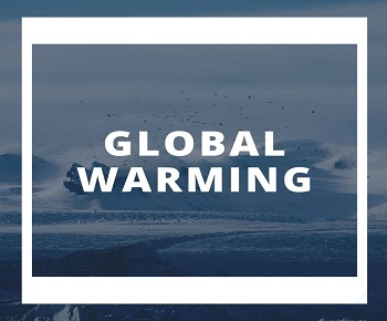 global warming effects and mitigation - Global Warming