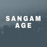 Sangam Age