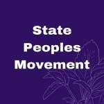 State Peoples Movement
