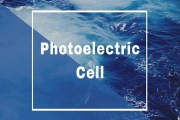 Photoelectric Cell