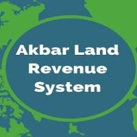 Akbar Land Revenue System