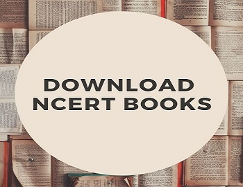 ncert books for ias - NCERT Books