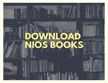 nios book for upsc exam - NIOS Books For IAS, SSC, and State PSC Exam