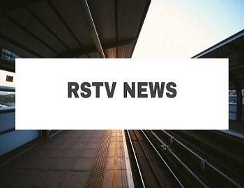 rajya sabha tv news - Rajya Sabha TV (RSTV) Big Picture for UPSC Examination