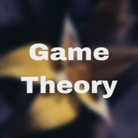 Meaning and Nature of Game Theory