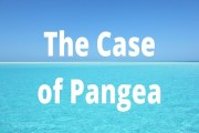 The Case of Pangea