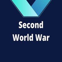 Short Note On Second World War