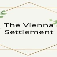 The Vienna Settlement