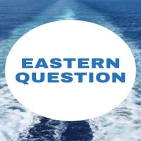 Short Note on Eastern Question
