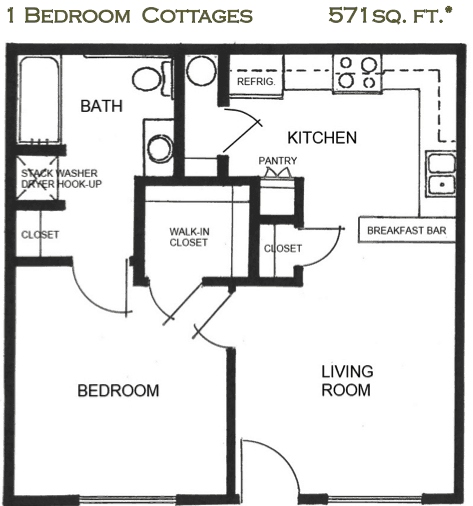 mcknight_1bed_1bath