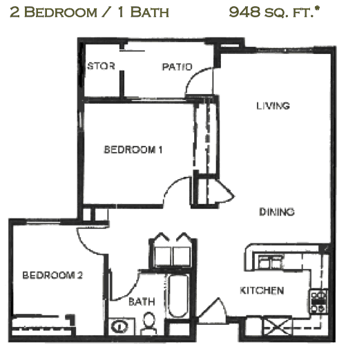 mcknight_2bed_1bath