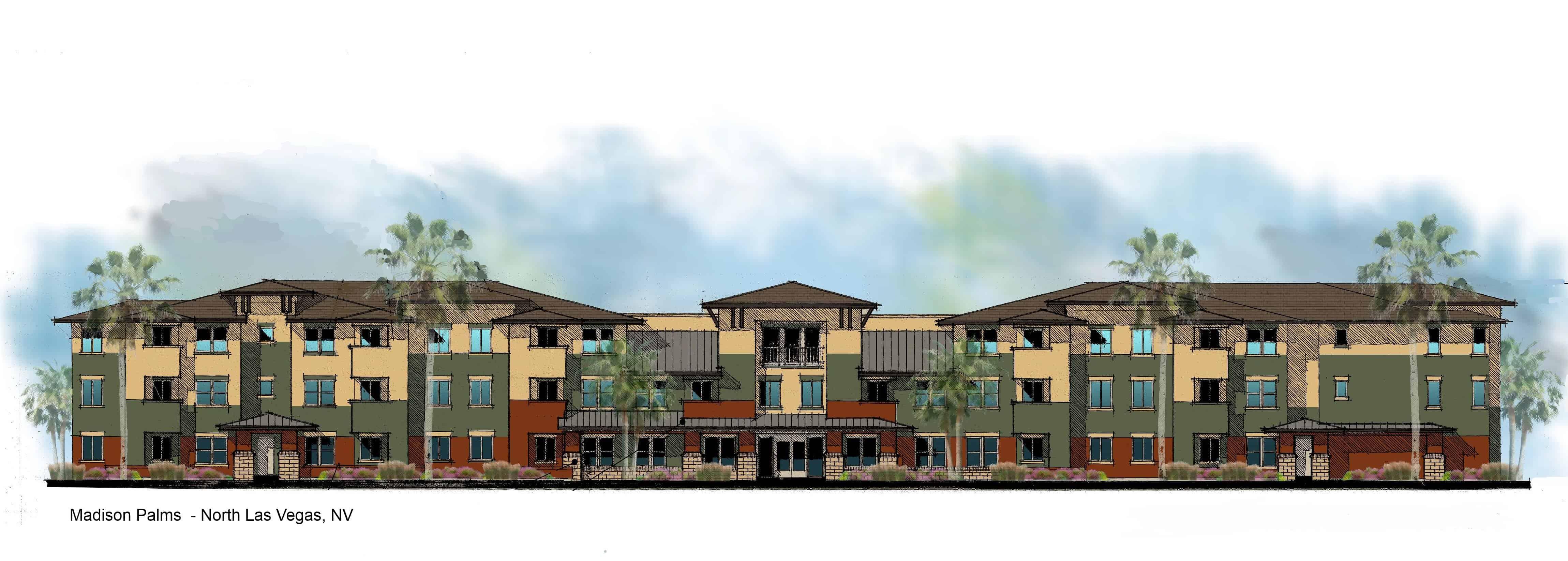 madison-palms-50-rendering