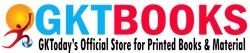 gkt-books-logo-final