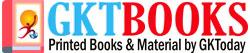 gkt-books-logo