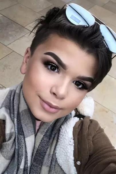 Best Male Beauty Bloggers Tutorials