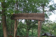Nay Aug Park