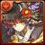 [Yamato Flame Dragon Caller, Tsubaki]
