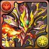 [Storm Mighty Dragon Emperor, Lifive]