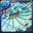 [Bellflower Iwashimizu - Dance Fan]