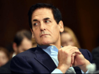 Mark Cuban Wants Constitution Changed to Make Health Care a 'Right'