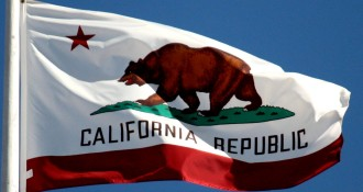 Hypocritical Liberal Californians Enact Discriminatory Travel Ban Against Conservatives