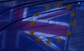 UK to release tranche of Brexit position papers