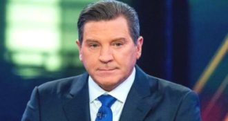 Fox News' Eric Bolling is Fighting Back