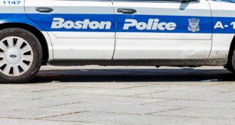 Boston Beatdown:  Beantown Prepares for Chaos as Radical Left Invades