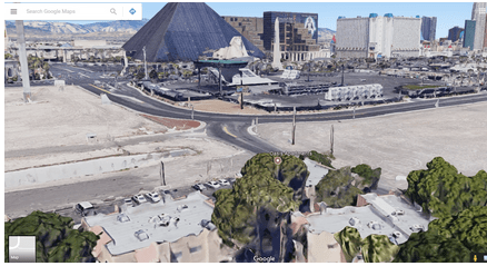 Video: SCIENTIFIC PROOF second shooter at Las Vegas massacre…