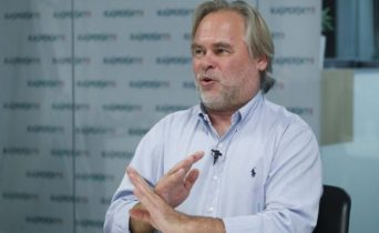 House Science Committee Investigating Kaspersky Lab Due to Security Concerns