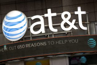DOJ Faces Off Against AT&T Over Merger