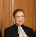 BREAKING: Supreme Court justice rushed to hospital
