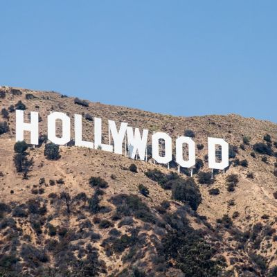 Hollywood Producers Courting School Shooting Survivors for Movie Deals