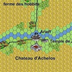 Baronnie d'Achelos