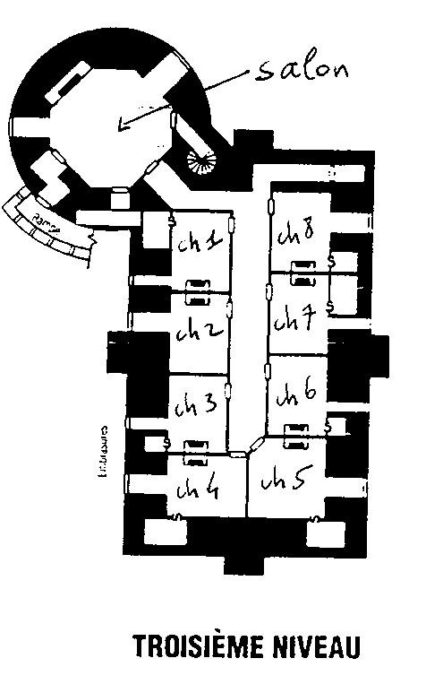Chateau_niv3