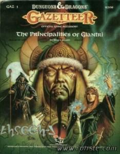 Gazetteer_Glantri