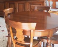 SAM_Table8 (Medium)