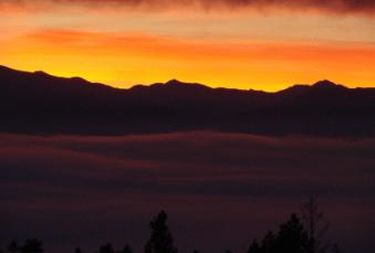 Montana_Sunset_View