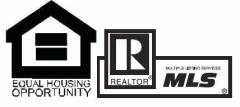 realtor-logos
