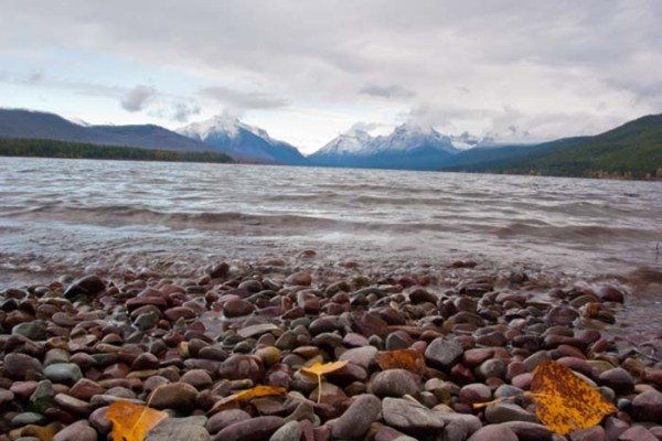 lake-mcdonald-glacier-park
