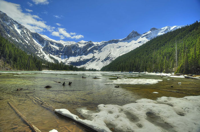 Avalanche-Lake-Glacier-National-Park-O