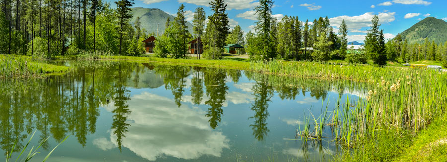 montana fishing guides, private fishing lessons