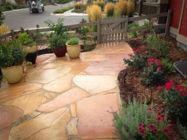 Bob-and-Bobbi-Jobin-stone-patio-IMG_3575