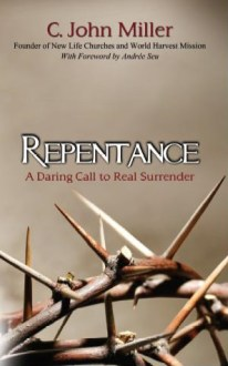 Repentance small