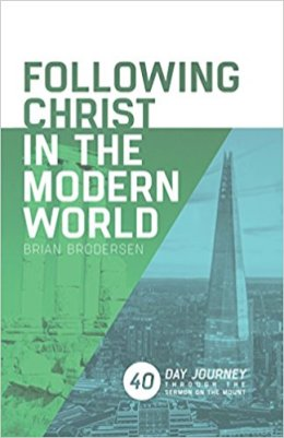 CCCM - Following Christ in the Modern World