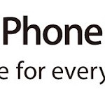 【iPhone 3G】iPhone for everybody | SoftBank