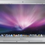 【MacBookAir】MacBook Air 13インチ 1.6GHz Intel Core 2 Duo [整備済製品]を購入