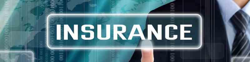 Insurance & Regulatory