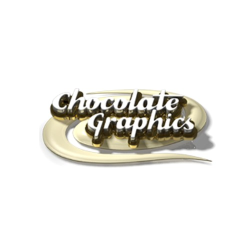 Chocolate Graphics