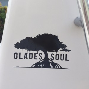 img-product-sticker-boat